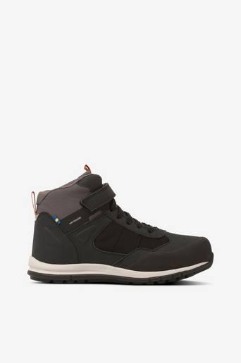 Kengät Broby WP, vedenpitävät