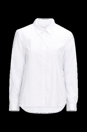 Kauluspaita Bimini Shirt