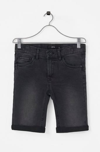 Farkkushortsit nlmShaun dnmTamos 7152 Long Shorts