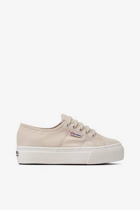 Sneakers 2790 Acotw Linea