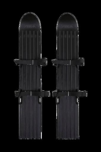 Micro Blade Black