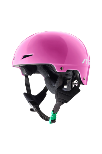 Play Helmet Pink (52-56) M