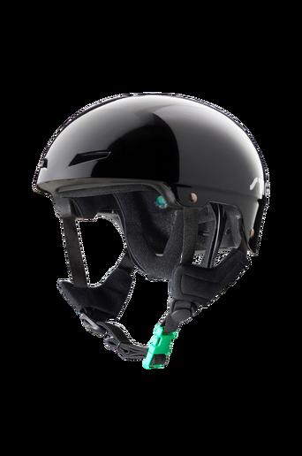 Play+ Helmet Black (52 56) M