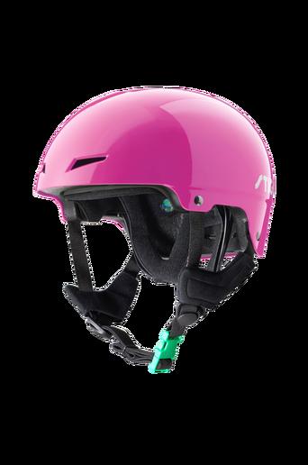 Play+ Helmet Pink (48-52) S