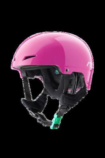 Play+ Helmet Pink (52 56) M