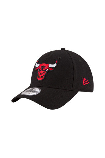 Keps 9Forty NBA Chicago Bulls