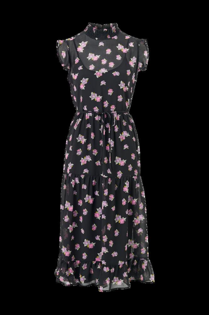 Levete Room Kjole Claudia 1 Dress