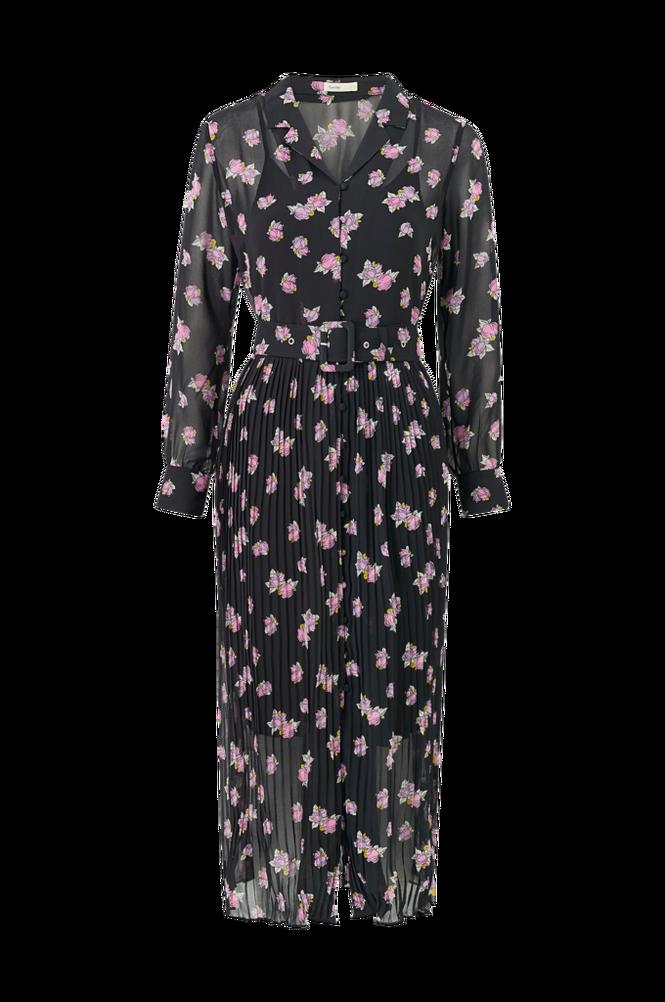Levete Room Kjole Claudia 5 Dress