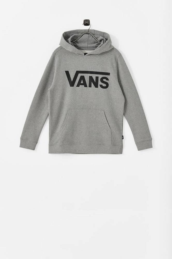 Vans Sweatshirt Classic