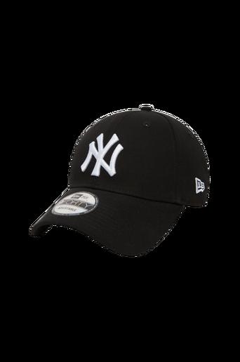 Lippis 9Forty New York Yankees