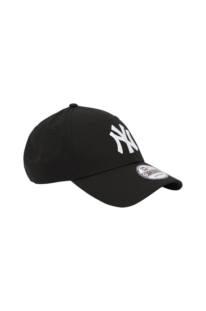 new era Kasket 9Forty New York Yankees