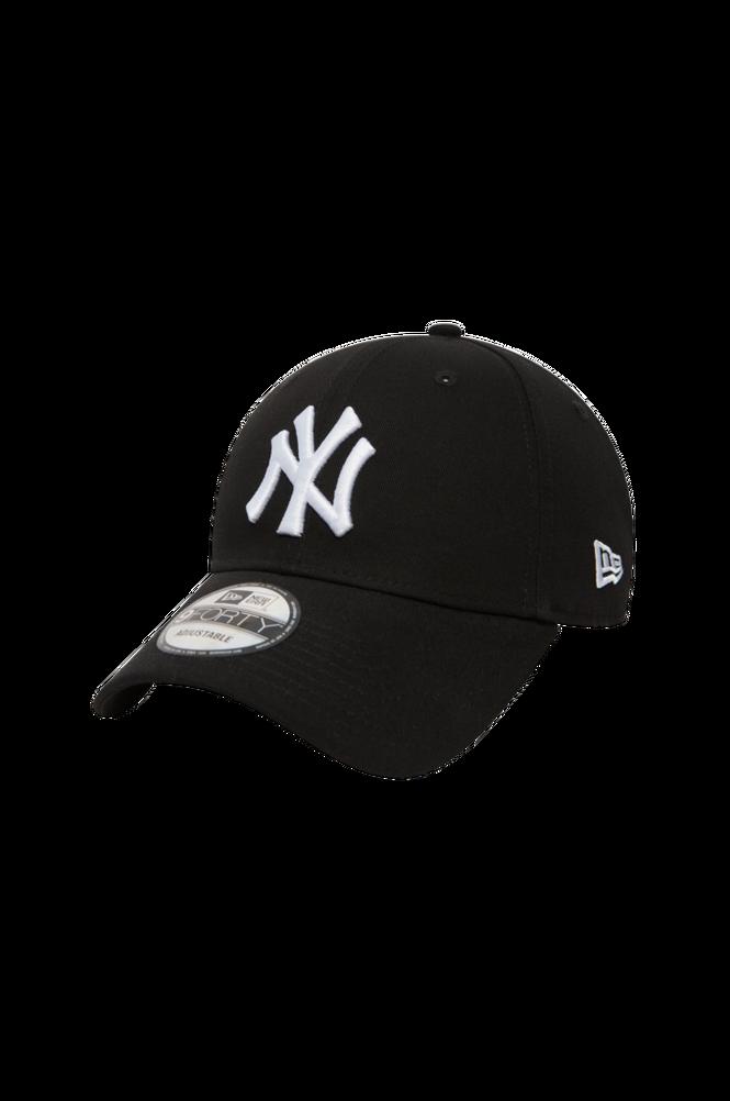 new era Kasket 9Forty New York Yankees