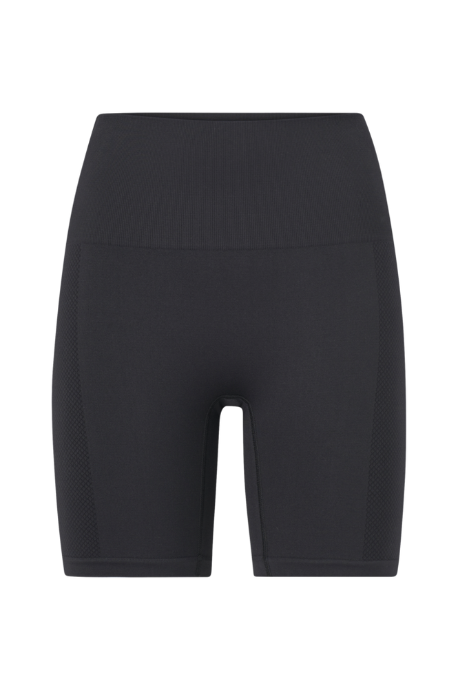 Stay in place Leggings Seamless Biker Tights