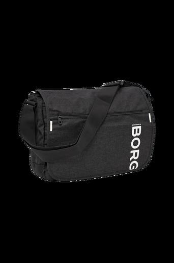 Björn Borg -laukku Core 7003