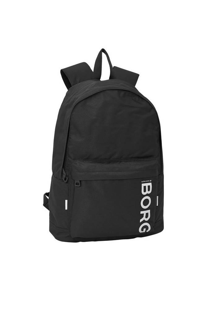 Björn Borg Rygsæk Core New Backpack 26L