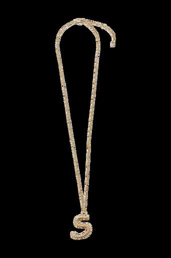 Kaulakoru pcSkylar Necklace D2D