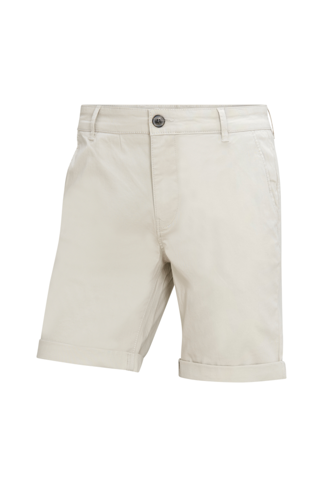 Selected Homme Chinosshorts slhStraight-Paris Shorts W Noos