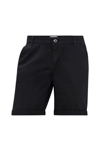 Chinoshortsit slhStraight-Paris Shorts W Noos