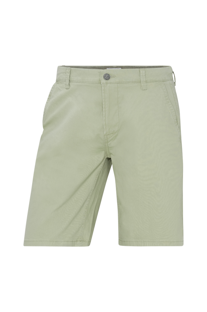 Only & Sons Shorts onsHolm Chino Shorts PK 2174 Noos