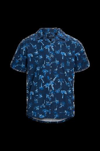 Kauluspaita onsSaw SS Resort Shirt