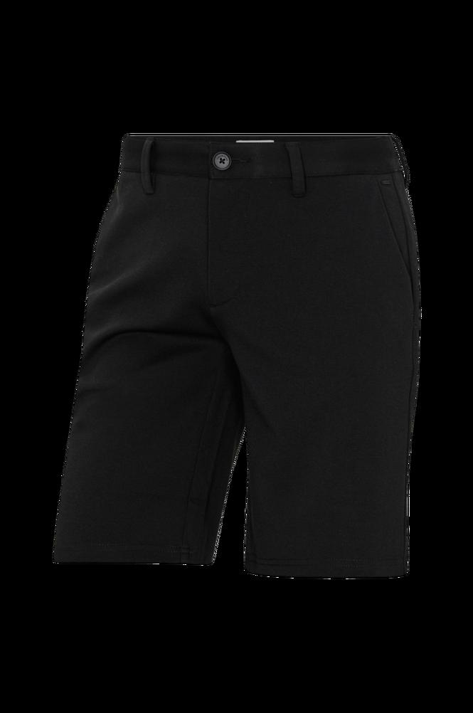 Only & Sons Shorts onsMark Shorts GW 3786