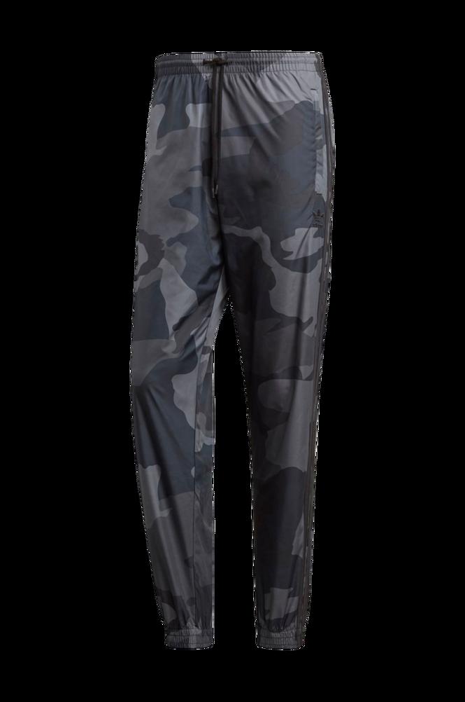 adidas Originals Bukser Camouflage Woven Pants