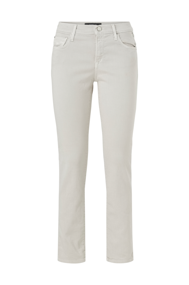 Replay Jeans Vivy
