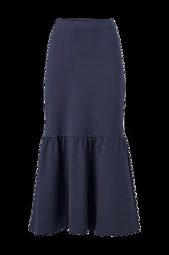Hame Susie Skirt
