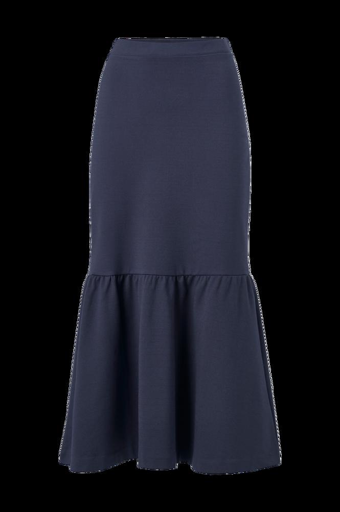 RESIDUS Nederdel Susie Skirt