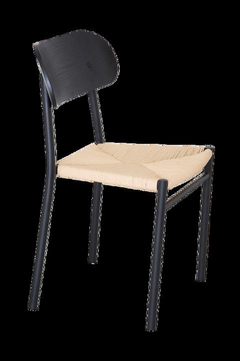 Stol Porto, 2-pack