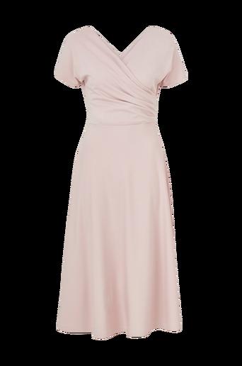 Mekko Anais Dress
