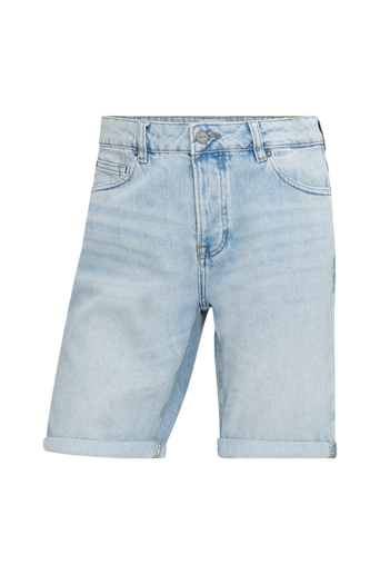 Farkkushortsit onsPly Light Blue Washed DCC 2016