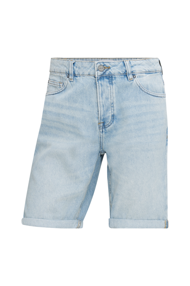 Only & Sons Denimshorts onsPly Light Blue Washed DCC 2016