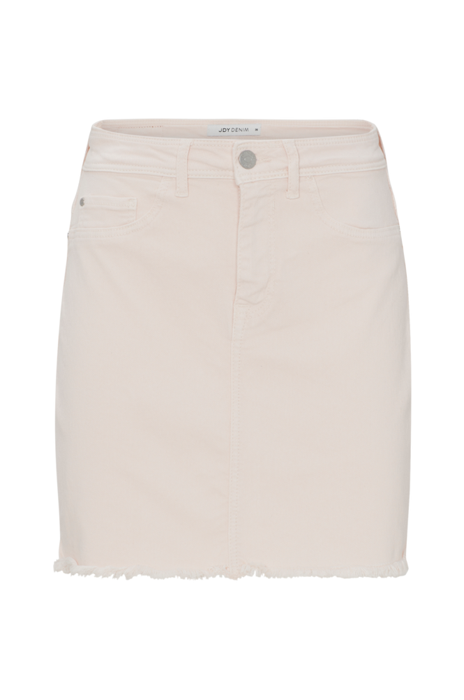 Jacqueline de Yong Nederdel jdyAnica Skirt