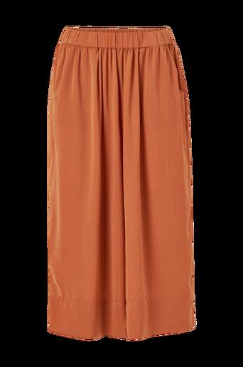 Culotte-housut Minga Cropped Trousers