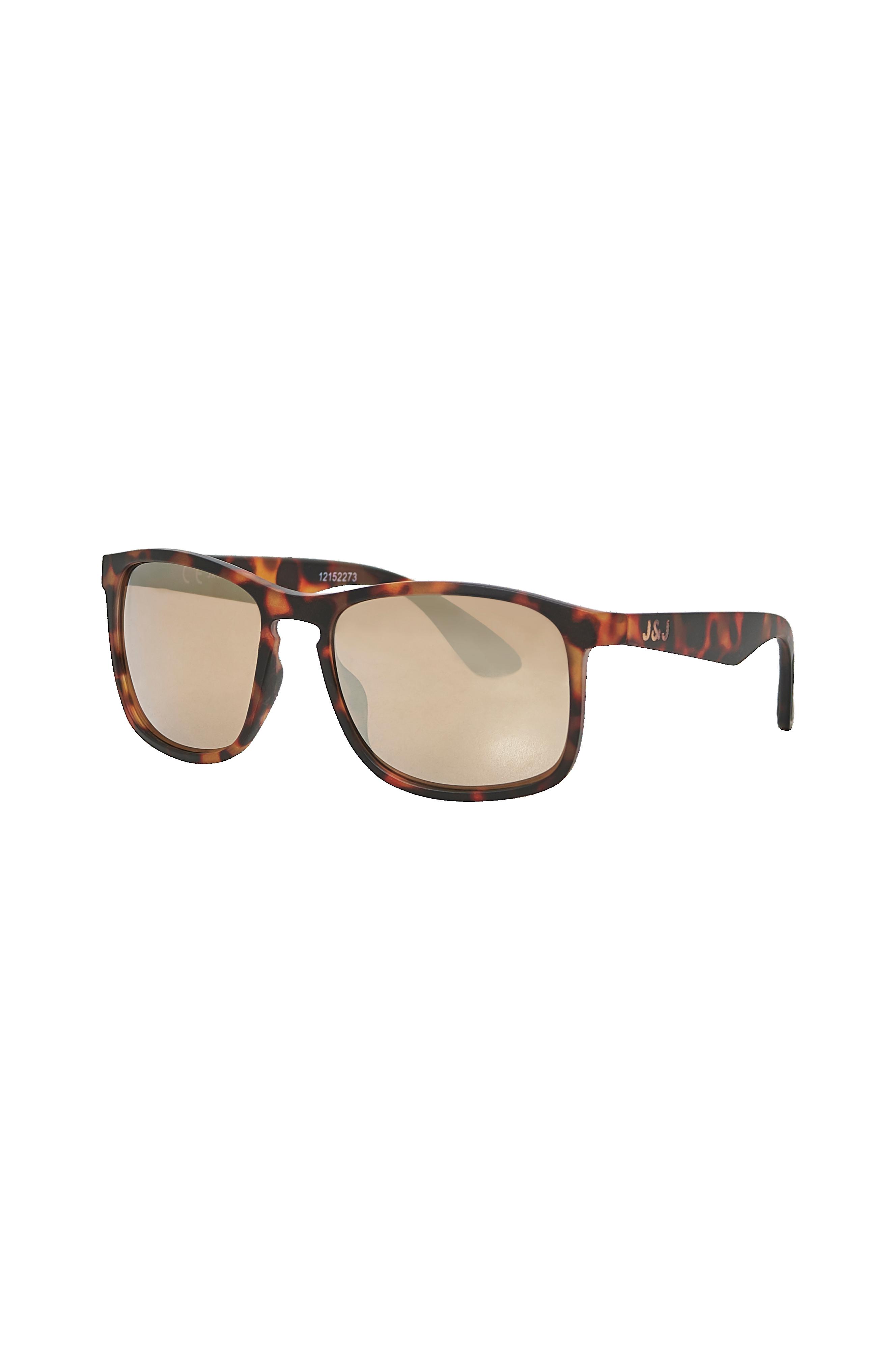 Sunglasses shop rabattkod