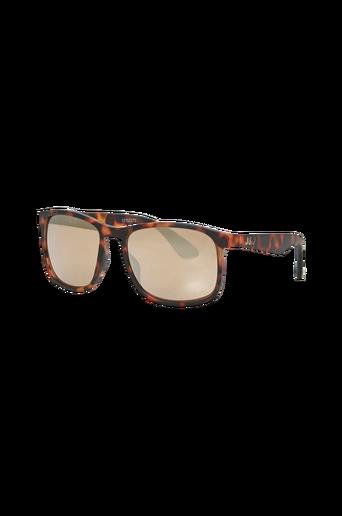Aurinkolasit jacShawn Sunglasses