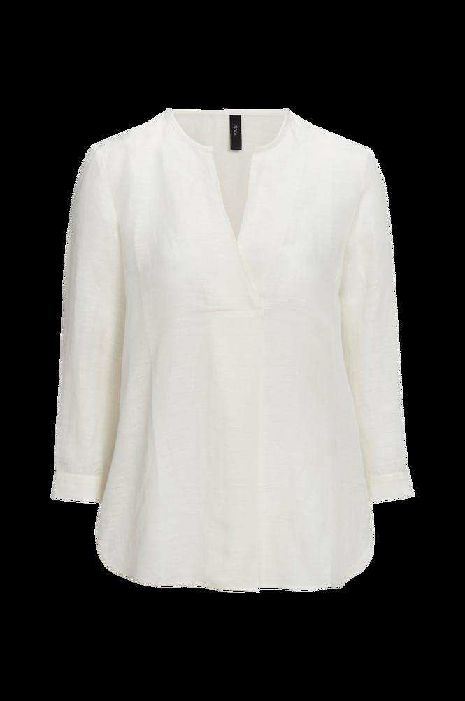 Y.A.S Skjorte Noni LS Shirt