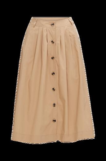 Hame yasDakota Skirt
