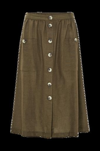 Hame Dalia Medi Skirt