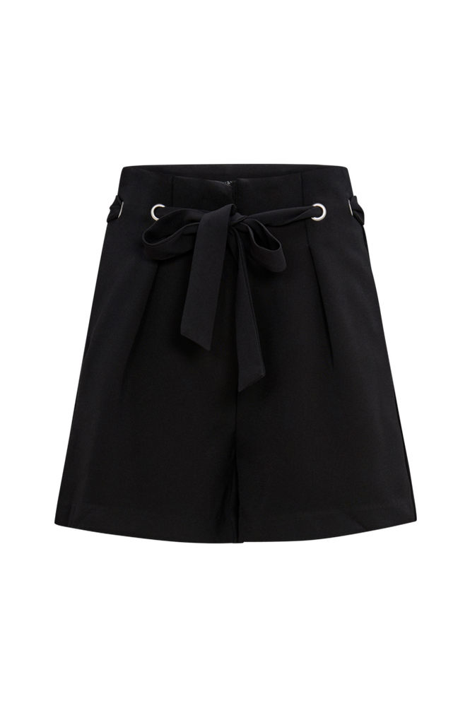 Y.A.S Shorts Eyla HW