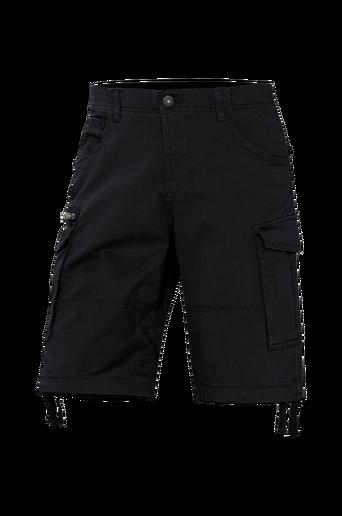 Cargoshortsit jjiChop jjCargo Shorts AKM 429 STS