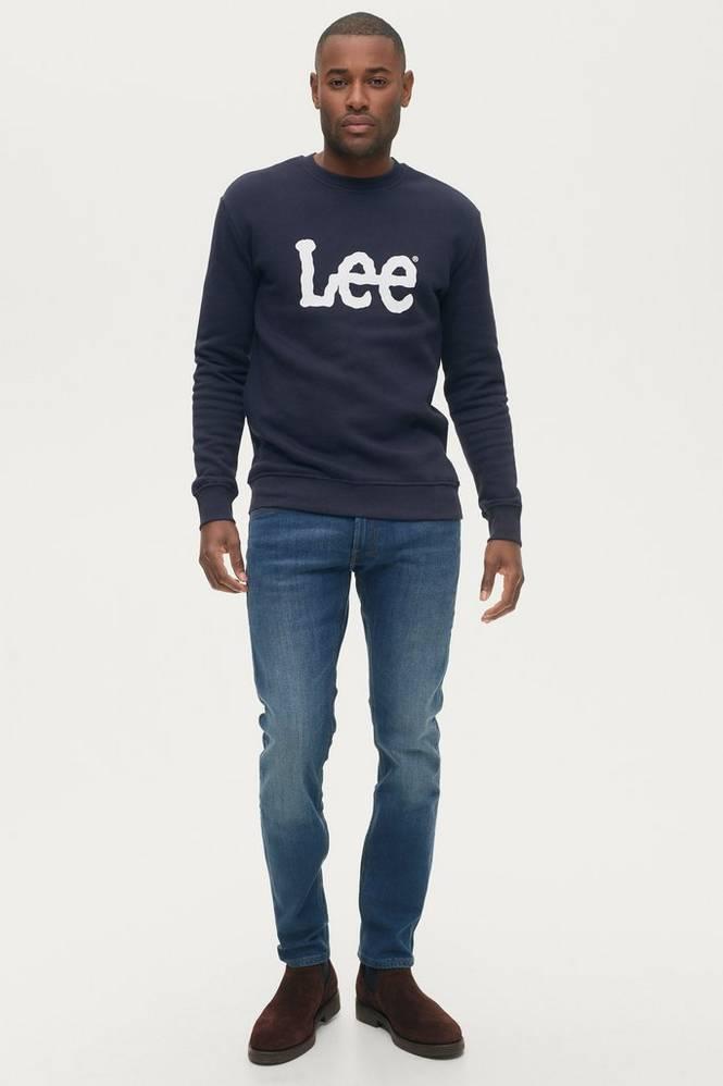 Lee Jeans Luke Slim