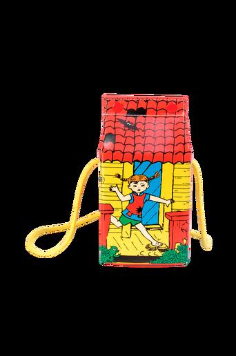 Villa villekulla shoulder bag