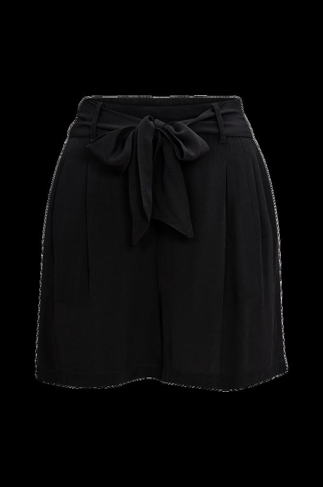 Vero Moda Shorts vmElla