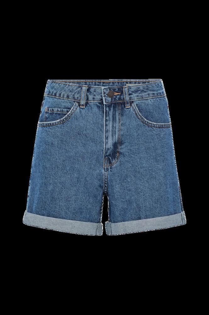 Vero Moda Denimshorts vmNineteen Hr Loose Shorts