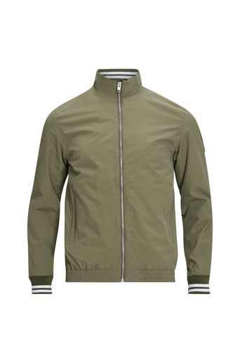 Bombertakki jorOcean Ground Jacket