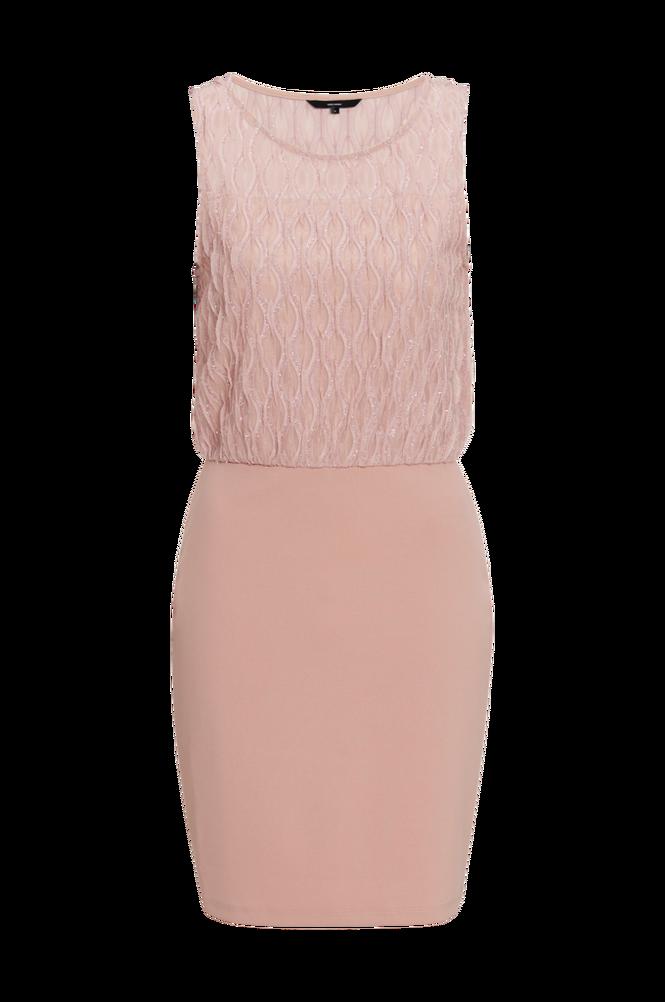 Vero Moda Kjole vmShanie SL Short Dress