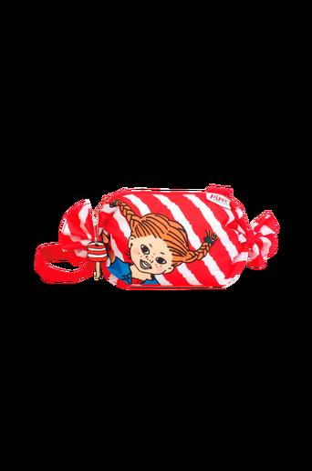 Yummi shoulder bag