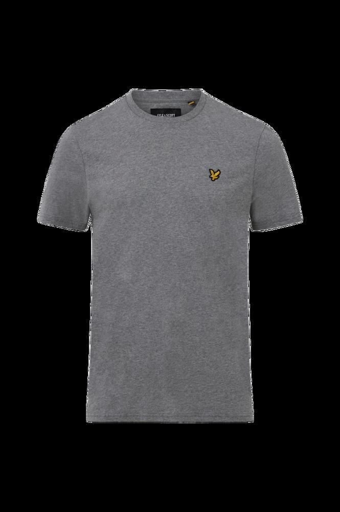 Lyle & Scott T-shirt Plain Tee